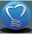 Dental Implant and Periodontics Logo