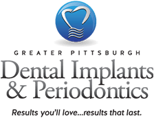 Greater Pittsburgh Dental Implants & Periodontics